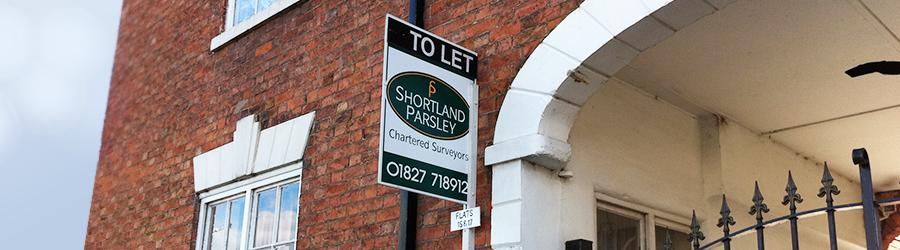 property-agency-slide3