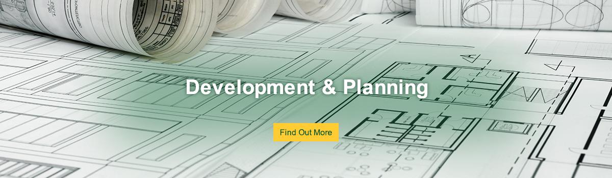 home-dev-planning