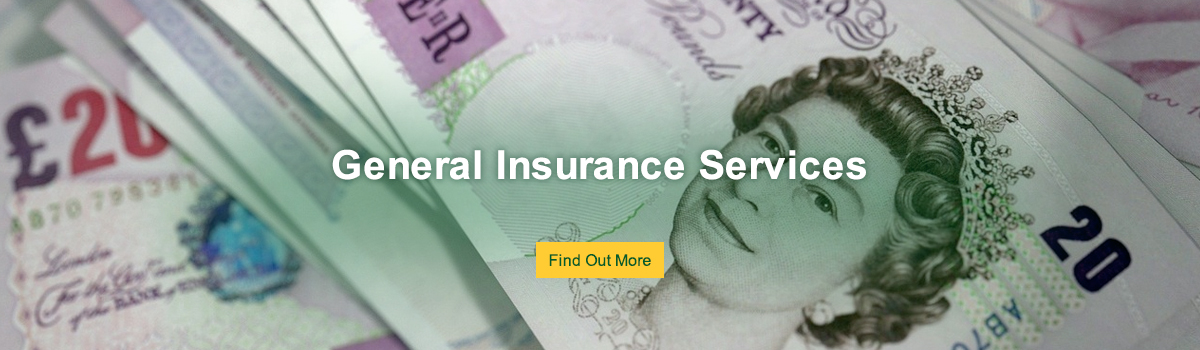 home-general-insurance