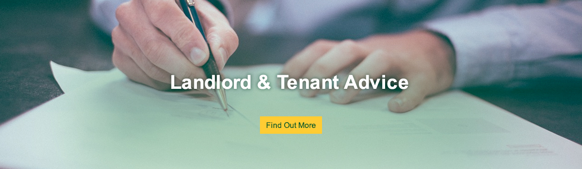 home-landlord-contract