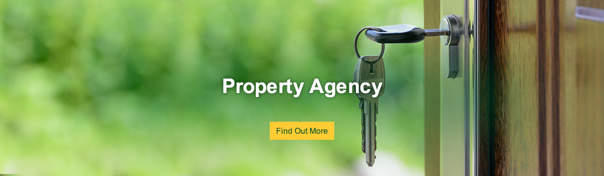 home-property-agency