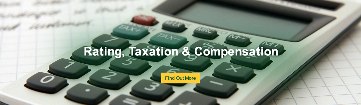 home-rating-taxation